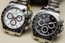 Watches | Rolex