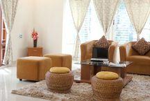 Premium Service Apartment bangalore