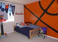 anthoni bedroom ideas..