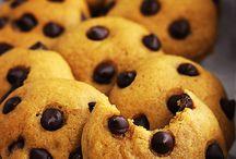Sweet Cravings... / by Sheri Nolan