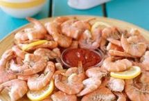 Projects to try Gulf Shores Dining
