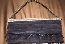 JoPa handmade bags