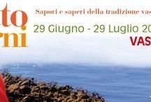 About Abruzzo