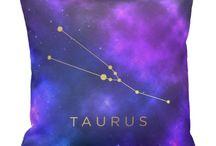 | taurus gift ideas |