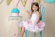 Photo - Birthday