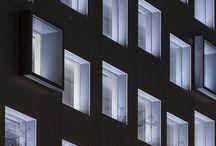 Fönstersättning