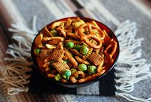We Love Snack Foods / Snack foods for parties or GAME day -  - follow our blog on suburbanepicurean.com