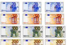 Maths/Euros