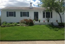 Islip Terrace, NY Home For Sale