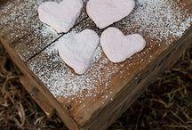blush wedding / Blush wedding ideas