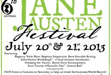 Literary Events / literary events all over the world: literature festivals and others