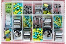 Teachers Gift Idea / by Jaime Lee