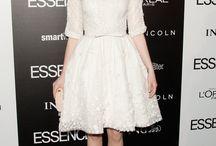 ❤ this dress