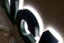Sign makers London photos / Shop signs, vinyl graphics, lettering, window signs, vehicle graphics