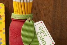 regalos para maestros