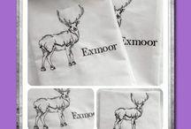 Mandi Moo logos