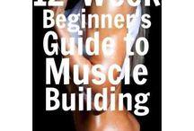 Women's Fitness Workouts
