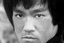 martial arts films