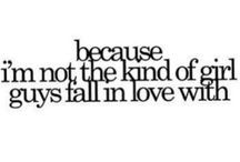 Yeah.....