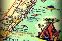Fort Lauderdale, Florida / by Laura Monaco