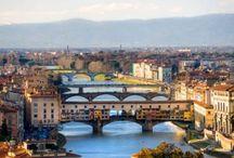 Florencia renacentista