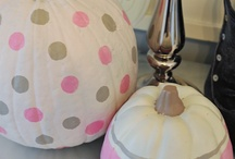 Kasey baby shower ideas / by Peggy Morris