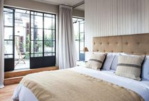 interior_dormitorio