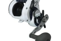 www.happyangler.com / Fishing equipment