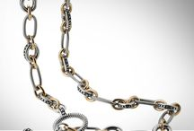 Jewelry Trend Articles