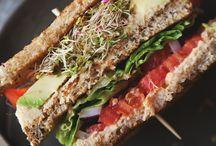 Consigli piatti vegetariani