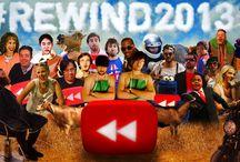 Tecnología, YouTube, Videojuegos / Información, informes, vídeos y opinión sobre temas relaciones con la tecnología   https://www.youtube.com/user/TecnonautaTV?feature=watch