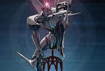 Transformers Prime:Starscream