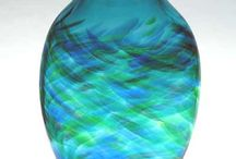 Inspiration - ART GLASS