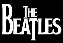 The Beatles Party / Boda tematica