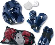 Century sparring gear / Find great deal on blackbeltshop for Century sparring gear,karate sparring gear and century martial arts protective Gear. shop with confidence.