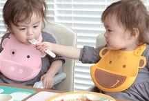 Kids Goods / Selct shop for Kids