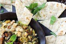 Persische Rezepte