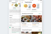料理App