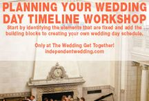 Twin Cities Wedding Planning resources
