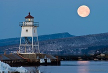 Grand Marais / by Shannon Wahlstrand