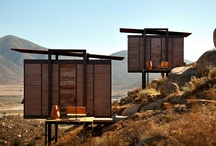 brands_hotel / the list of design hotels