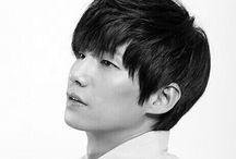 Song Jae Rim ♥