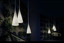 Ideas para iluminar con estilo...