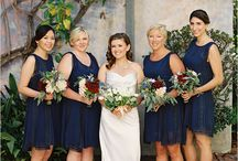 Wedding / by Linda Robinson