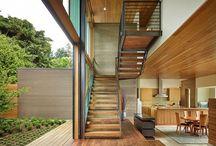 Carrington_Stairs