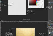 Adobe suite tutorial