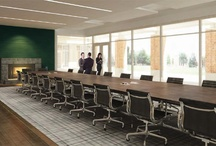 Conference / Meeting Space