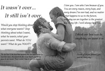 Quotes - The Notebook