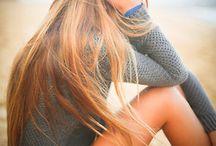 Beauty*