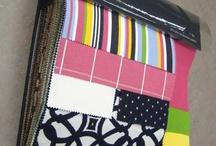 Indoor | Outdoor fabrics